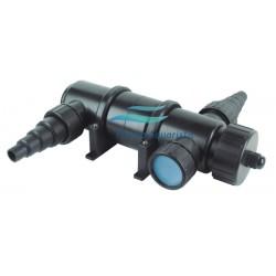 LAMPA UV 11W - STERYLIZATOR UV-C