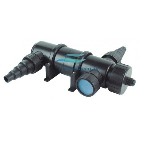 LAMPA UV 18W - STERYLIZATOR UV-C