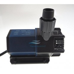 POMPA JMP-5000 Z REGULACJĄ 1600L/H- 5000L/H