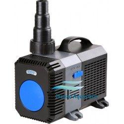 POMPA ENERGOOSZCZĘDNA CTP-16000 140W 16000L/H 7,5m