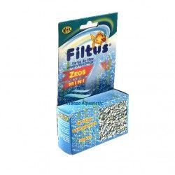 MHK FILTUS ZEOS MINI 100 ml- wkład do filtra